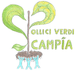 I Pollici Verdi Scampia